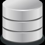 データベースを作成する | このウェブサイトを構築した手順をご紹介 その4