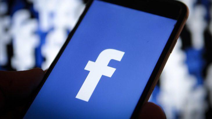≪SEO対策≫プラグイン不要!OGPを設定する Facebook編 LION MEDIA 2.0 | このウェブサイトを構築した手順をご紹介 その9