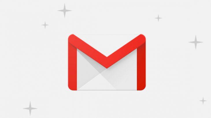 ≪お薦め≫独自ドメインのメールアドレスをGmailから使えるように設定