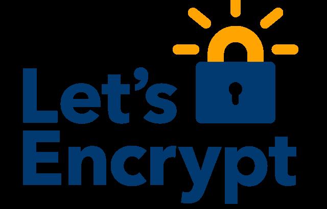 ≪超重要≫さくらのレンタルサーバ 無料SSL(Let's Encrypt)を設定 | このウェブサイトを構築した手順をご紹介 その8