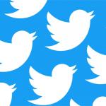 ≪SEO対策≫プラグイン不要!OGPを設定する Twitter編 LION MEDIA 2.0 | このウェブサイトを構築した手順をご紹介 その10